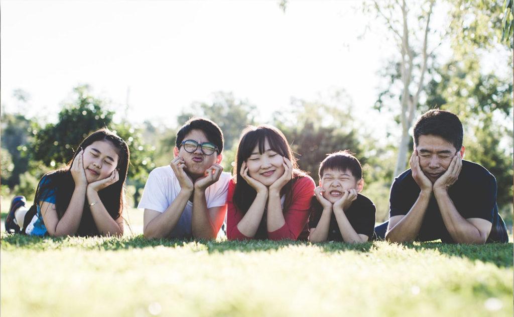 Bijak Dalam Mempersiapkan dan Merencanakan Dana Pendidikan Anak